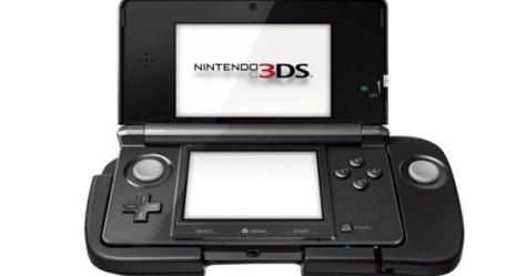 Nintendo-3DS-Slide-Pad-Price