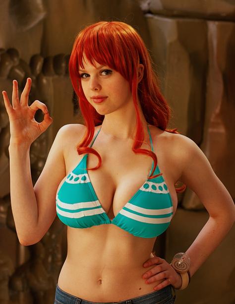 cosplay10