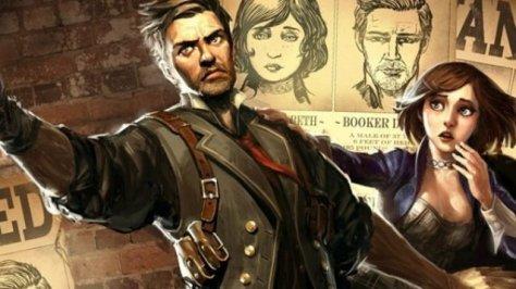 BioShock-Infinite-main